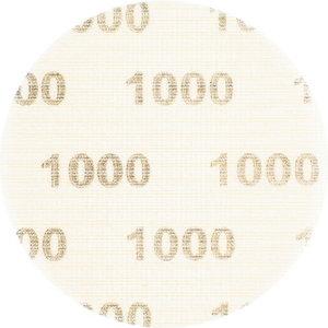 Velcrolihvketas 150mm A 1000 KSS NET avadeta, Pferd
