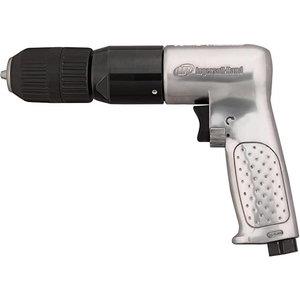Пневматическая дрель 7803RAKC, INGERSOLL