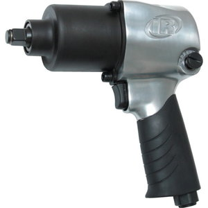 Air Impact Wrench 1/2´´ 231GXP, Ingersoll-Rand