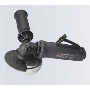 Pn.угловая шлифовальная машина  18000p/min G2A180PP63,  диск  75 мм, INGERSOLL