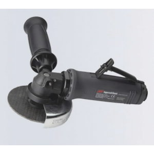 Air Angle Grinder G2A180PP63, Ingersoll-Rand