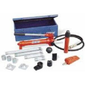 Hydraulic kit 5T, OMCN