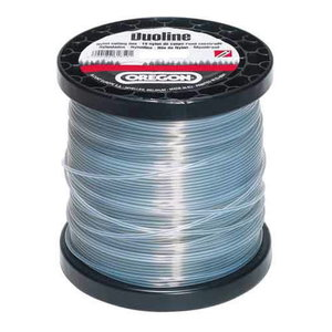 Trimmitamiil 2,4mm x 180m Duoline, ümar