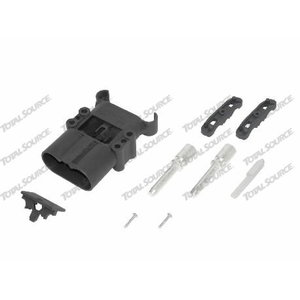 Battery connector, TVH Parts