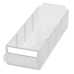 250-1 etiketė žymėjimui  (24x15/75) 24vnt/pakuotėje ., Raaco