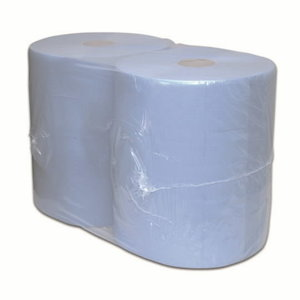 Paberrätik MTS EURO 380m, 2-kihiline 37cm