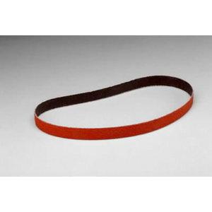 Grinding belt 10x330mm P36+ 984 Cubitron II, 3M
