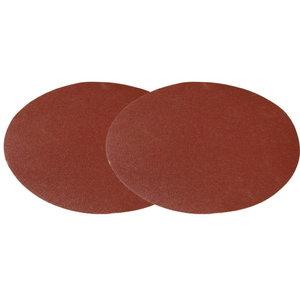 Slīpēšanas disks 230 mm, 10 gab. BDSM 230, Bernardo