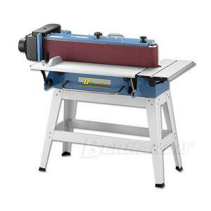 Juostinės šlifavimo staklės HV 70 / 400V