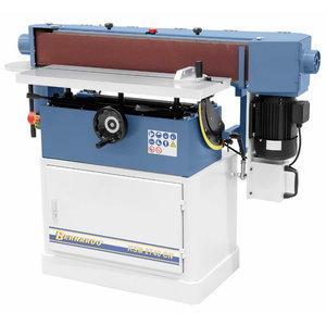 Belt sanding machine KSM 2740 CN, Bernardo
