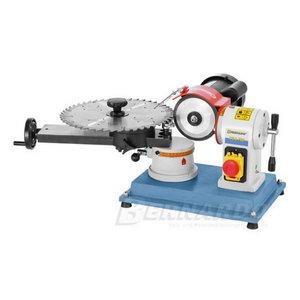 Sawblade grinding machine SBS 700, Bernardo