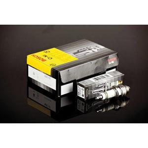 Süüteküünal Bosch W8DC/WR8DC, Ratioparts