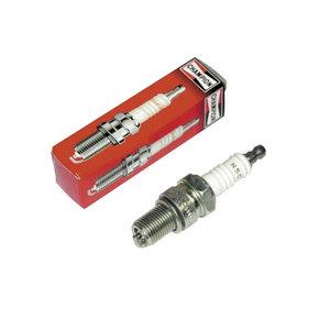 Sparkplug CJ7Y, Ratioparts