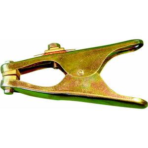 Earth clamp spring type N, 200A, Vlamboog