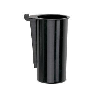 Cauruļu turētājs 8-4x8-30, Raaco