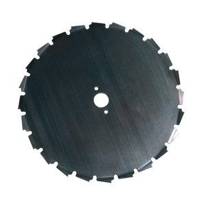 Лезвие 225х20х1,8 мм, OREGON