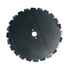 Clearing saw blade 225x20x18mm; 24h, Oregon