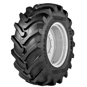 Tyre TRELLEBORG TH400 460/70R24 (17.5LR24) 159B