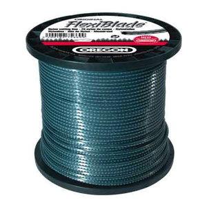 Trimmer nylon line 4,0MMX110M Flexiblade , Oregon