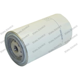 Oil filter MANITOU, TVH Parts
