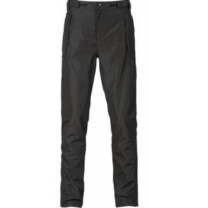 Soft rain trousers 1260 3XL, Acode