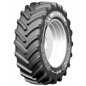 Padanga  AXIOBIB IF 900/60R42 186D, MICHELIN