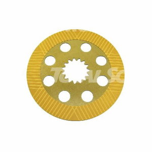Transmission disc 450/10211, TVH Parts