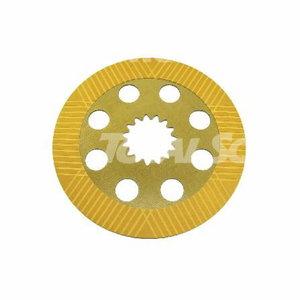 Transmission disc 450/10211, TVH Parts