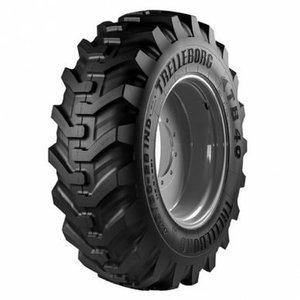 Rehv 440/80R24 (16.9R24) 161A8/B BKT MULTIMAX MP 527 TL, Balkrishna Industries