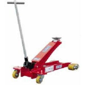 Hydraulic trolley hoist 2T, OMCN