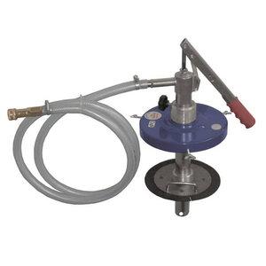 Loader pump for 15-18kg barrel, Orion