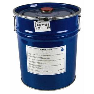Liimivastane vahend  1124B määre 20kg, Acmos