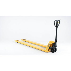 Kahvelkäru  HPT-V, kahvlid 2500mm, 2t, Intra