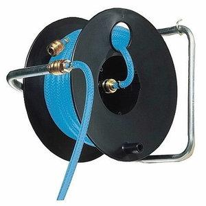 Compressor hose reel Anti Twist 20m 15bar, Brennenstuhl