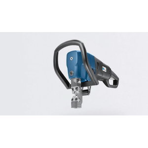 Elektrinės skardos žirklės TruTool N 1000, Trumpf