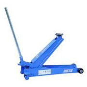 Trolley jack 1.5T, 135-525mm, OMCN