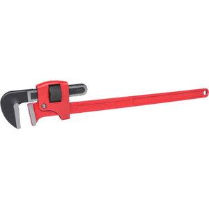 """Stillson type pipe wrench, 3.1/2"""", KS Tools"""