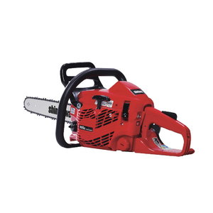 Chainsaw  305S, Shindaiwa