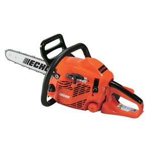 Chainsaw CS-352ES/35RC91, ECHO