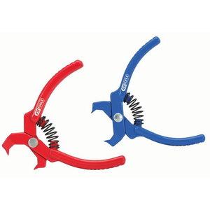 Tüüblite eemaldamis tangid, kmpl, KS Tools