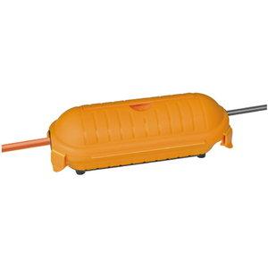 Pistikukaitse karp Safe-Box BIG IP44