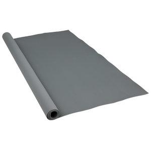 Izoliuotas  kilimėlis,10000 mm, KS Tools