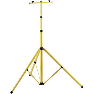 kolmjalg ST 300, 2 prožektori jaoks  h1,2-3m