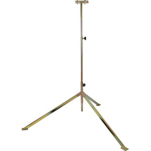 Tripod for floodlight TS 250  h2,5m, Brennenstuhl