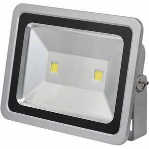 Šviestuvas LED L CN 1100 IP65 100W 9000lm, Brennenstuhl