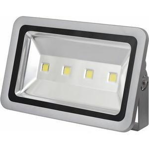 Šviestuvas LED L CN 1200 IP65 200W 15700lm, Brennenstuhl