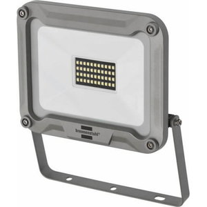 Prožektorius LED JARO 220V IP65 6500K 100W 8850lm, Brennenstuhl
