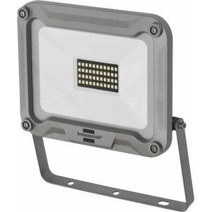 Flood light LED JARO 220V IP65 6500K 100W 8850lm, Brennenstuhl