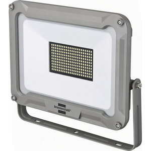 Prožektors LED JARO 220V IP65 6500K 150W 13150lm, , Brennenstuhl