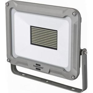 Flood light LED JARO 220V IP65 6500K 150W 13150lm, Brennenstuhl